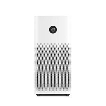 Purificatori d'aria Xiaomi Mi Air Purifier 2S