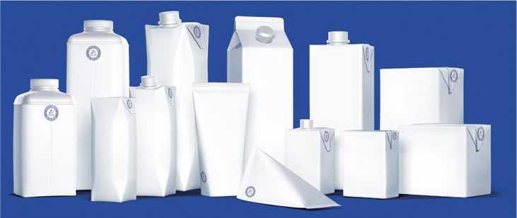 confezioni-tetrapak
