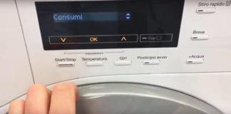 lavatrice-miele