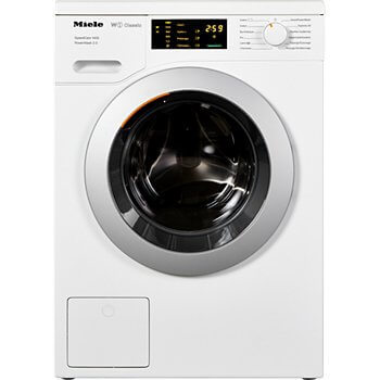 lavatrici Miele WDB 020 LW