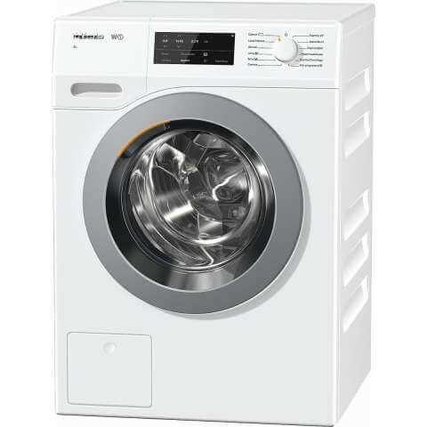 lavatrici Miele WDB030 Classic