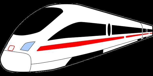 treno solare 2
