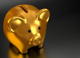 risparmiare per la pensione