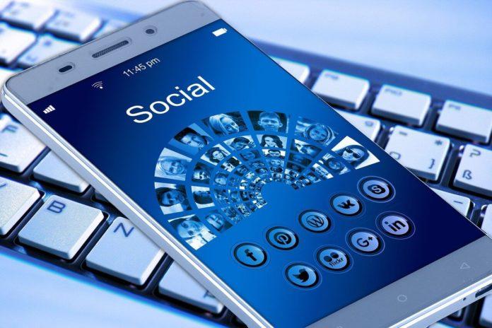 cellulari e smartphone