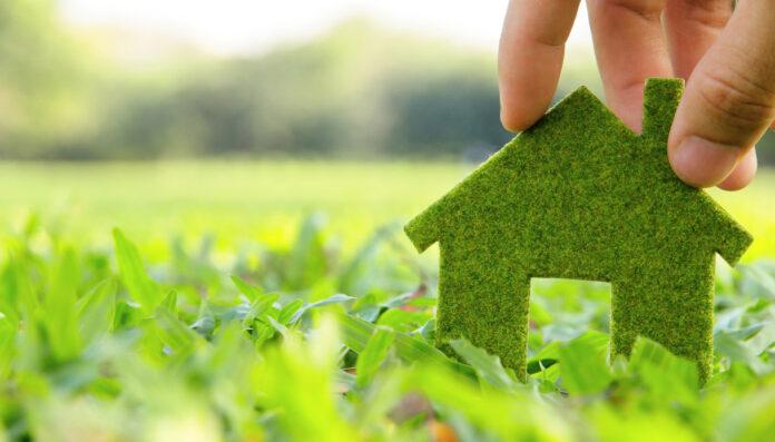 estate sostenibile