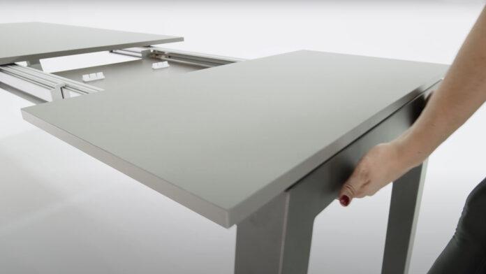 guide-per-tavolo-allungabile