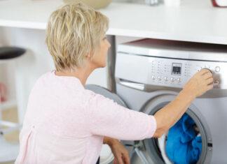 risparmiare con la lavatrice
