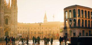 Il mercato degli immobili di prestigio a Milano