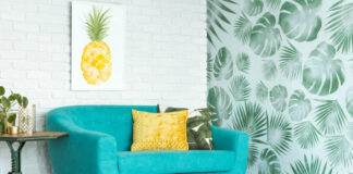 10639-decorazioni per pareti