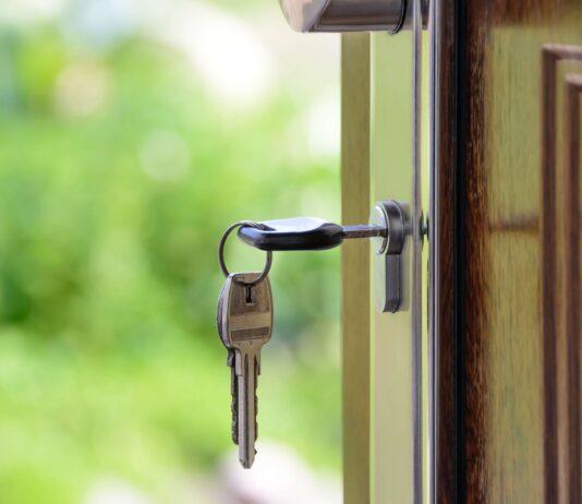 Come scegliere la migliore assicurazione casa