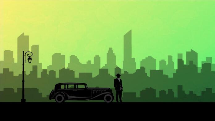 auto green