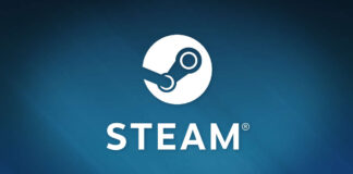 disinstallare steam