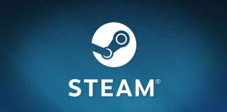 disinstallare steam