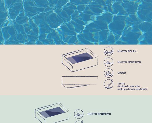 piscina-personalizzata-dt-prime-piscine-firenze