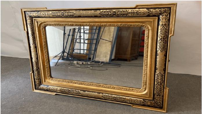 specchiere Antiche
