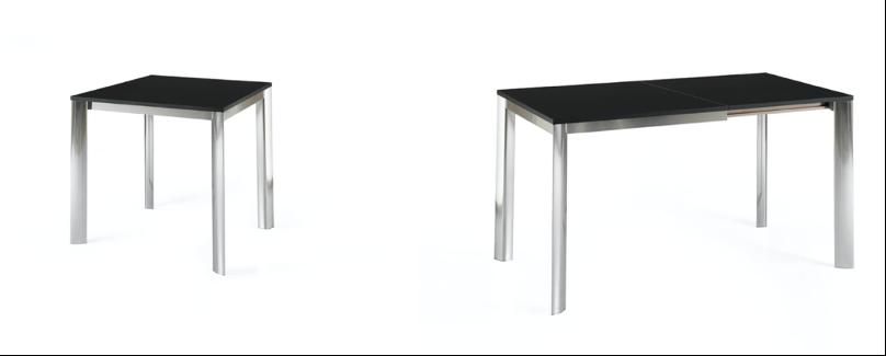 tavolo cubotto