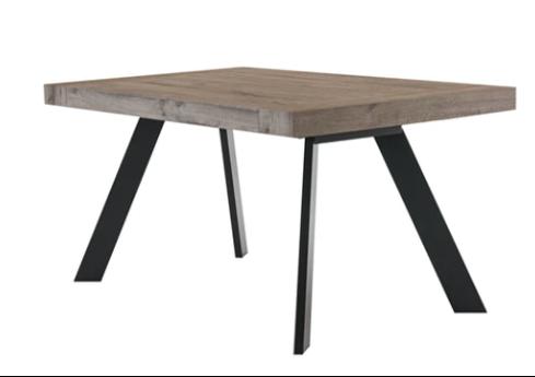 tavolo londra